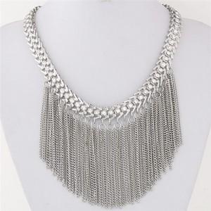 Jewelry from Piece of Britney Jewelry