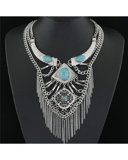 Wholesale Cheap Fashion Jewelry Alloy Decorated