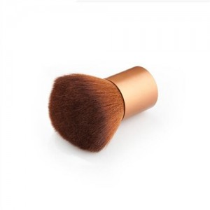 Fat Head Brown Fashion Cosmetic Makeup Brush