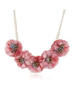 41b8e0f40 Wholesale Necklaces - Wholesale Statement Necklaces and Fashion ...