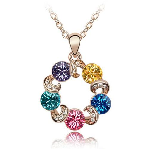 Top Austrian Crystal Jewelry 500 x 500 · 33 kB · jpeg