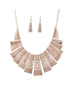 63d5638207a4b Wholesale Jewelry, Fashion Jewelry Wholesale Cheap Online From China ...