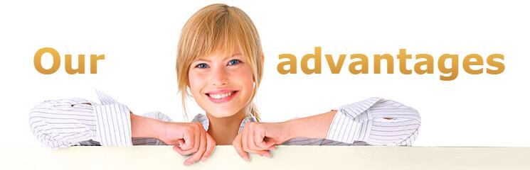 JewelryBund advantages