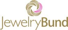 JewelryBund.com