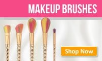 Wholesale Makeup Brushes Cheap