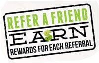 JewelryBund Referral Program